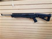 RUGER Rifle MINI 14 TACTICAL